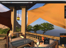 Second LifeV5.0.8.329115 Mac版