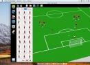 足球教练战术板V1.0 Mac版