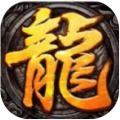 热血苍月岛 V1.0.0 安卓版