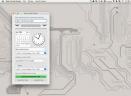 Date Format CreatorV1.2 Mac版