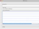 MKVtoolnixV17.0.0 Mac版
