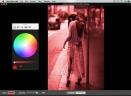One ColorV1.1.1 Mac版