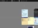 StarryNote(星空便签)V1.0.4 免费版