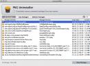UninstallpkgV1.0.29 Mac版