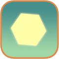 六角形谜题 V1.0 苹果版