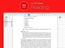 Fox PDF ReaderV1.0 Mac版