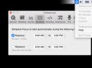 FocusV1.8.4 Mac版