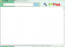 bitdigg搜索器V1.0 电脑版
