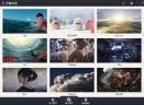 梦露桌面V12.0.4.0 官方版