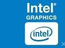 Intel Graphics Driver for Windows 10V15.60.0.4849 官方正式版
