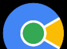 百分浏览器V3.0.4.29 官网最新版