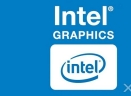 Intel Graphics Driver for Windows 10V15.60.0.4849 官方正式版