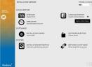 Fedora Server 27正式版