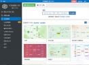 万彩脑图大师V3.7.5 官网最新版