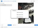HeicTools图片转换器V1.0.5164 官方版