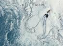 南极绝恋百度云资源