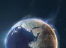 阿凡达3百度云资源