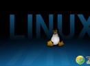 Linux Kernel (Linux内核)V4.14.2 官方安装版