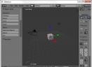 3d魔方软件V3.2 官方版