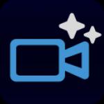 PerfectCam(实境美颜工具)V1.0.1123 中文注册版