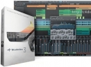 PreSonus Studio One(音乐创作软件)V3.5.3.45314 最新版