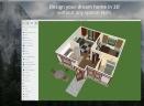 Planner 5DV1.0.8 mac版