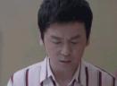 雷佳音式壁咚gif表情包高清版