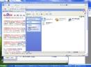 可可图标易(Coffee IconEditor) 2005V1.58正式版