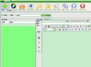 蓦然记忆助手智慧版 6.4.6 win10兼容版V32.0.4.6 绿色版