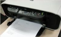 打印机共享设置方法