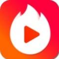 火山小10分3D视频 百万英雄答题V3.1.3 安卓版