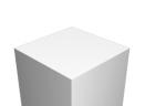 三维效果多边形ps笔刷V1.0 免费版