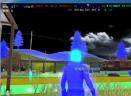 荒野行动PC版混沌科技辅助