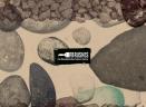 鹅卵石/石子ps笔刷免费版