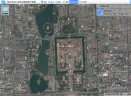 BIGEMAP谷歌卫星地图下载器V20.5.0 最新版