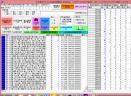 北京赛车公式超级精算师