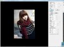 Beauty Box Photo(PS磨皮滤镜)V3.0.4 中文免费版