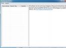 短信恢复工具(Cok SMS Recovery)V3.7 官方版