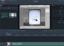 万兴屏幕录像大师V1.5.1.0 免费版