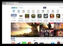Xvast浏览器V1.0 官方版