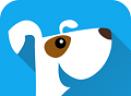 招财狗浏览器V2.4.3 官方版