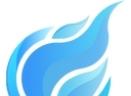 飞火浏览器V2.3.6 官方版