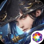 刀剑斗神传V1.14.0 安卓版