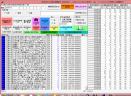 低频彩票公式超级精算师V20180210 免费版