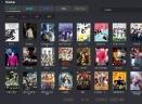 梦游影视V3.3 正式版