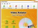 Video Rotator(视频旋转工具)V4.1 中文版