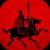 战国-英雄的王朝 V1.5.0 IOS版