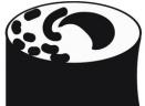 寿司浏览器V0.14 官方版