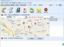 微信营销大师V1.5.1.10 绿色版