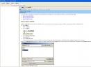 CHM2WordV2.2 Build 0405 授权汉化正式版